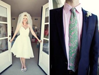 crissy_wedding_02
