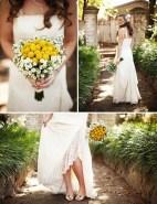 garden_wedding_p_05
