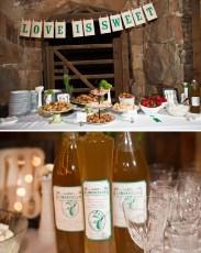 green_barn_wedding_ci_14