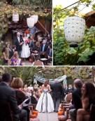 Louboutin_wedding_04