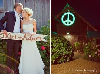 peace_barn_08