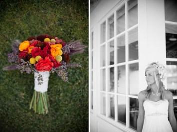 red_barn_wedding_sf_01
