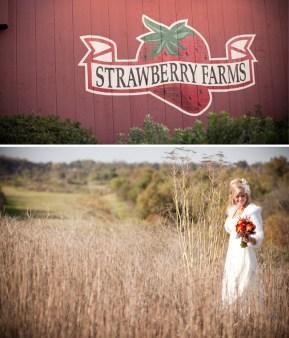 red_barn_wedding_sf_02