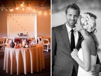 red_barn_wedding_sf_16