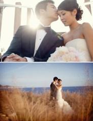 Terranea_wedding_06