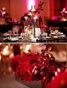 Terranea_wedding_09