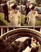 vintage_dress_wedding_03