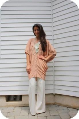 beige-falls-dress-white-31-phillip-lim-pants-white-anthropologie-necklace_400