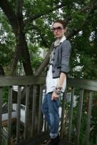 black-aldo-shoes-gray-smart-set-blazer-white-vintage-blouse_400