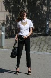 black-halston-shoes-black-express-pants-white-jacob-shirt-gold-expression-_400