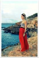black-vintage-top-black-vintage-belt-red-vintage-skirt_400