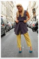 gray-quiksilver-women-dress-green-vintage-pants-blue-vintage-shoes-gold-zi_400
