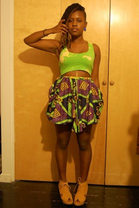 green-nakimuli-top-purple-nakimuli-skirt_400