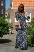 h-m-fashion-against-aids-dress_400