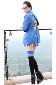 loveculturemultiplycom-blazer-random-from-hong-kong-dress-zara-belt-random_400