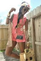 pink-shorts-beige-purse-beige-vest-white-accessories-yellow-sunglasses-_400