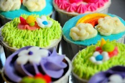 singapores-best-cupcakes-cupcakemomma