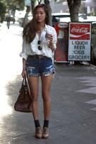 white-vintage-white-blouse-blouse-blue-levis-cut-off-shorts-shorts-gray-mens_400