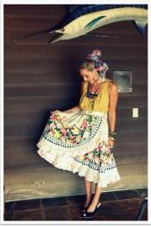 yellow-forever-21-shirt-black-forever-21-shirt-white-vintage-skirt_400