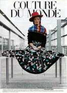 couture-de-monde-by-ruven-afanador-vogue-paris-735x1024
