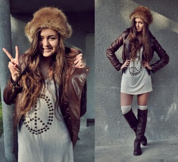 876880_PEACE_billiejeanstyle