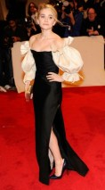ashley-olsen_073648173956.jpg_article_gallery_slideshow_v2