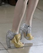 miu-miu-fall-2011-shoes