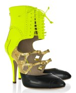 Miu-Miu-Lace-Up-Leather-Heels