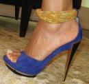 shoe-21