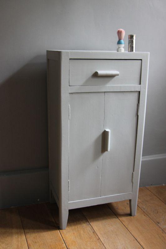 petit meuble de rangement salon venus