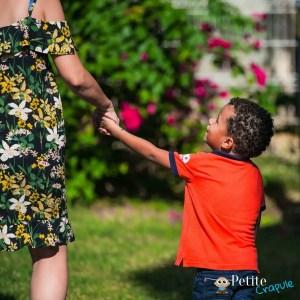 L'éducation positive pour des relations plus harmonieuses dans la famille
