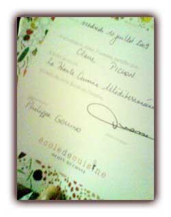 certif_ducasse