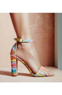 jc shoes 2