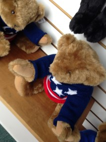 american-flag-sweater-bear