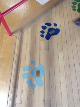 bear-paws