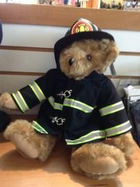 firefighter-bear