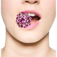 Les bijoux fantaisie pour plus de folie