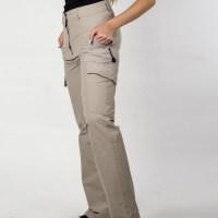 Toujours sexy avec un pantalon femme