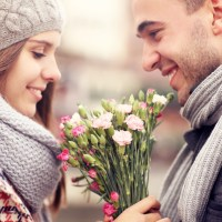 Commander un bouquet de fleurs en ligne