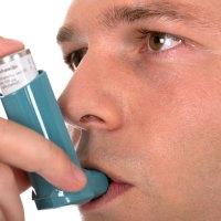 Comment faire passer une crise d'asthme ?