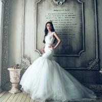 Acheter votre robe de mariee en ligne!