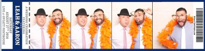 Petite-Pix-Vintage-Photo-Booth-at-the-James-Oviatt-Penthouse-for-Leah-and-Aaron's-Wedding-17