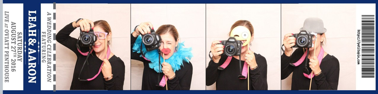 Petite-Pix-Vintage-Photo-Booth-at-the-James-Oviatt-Penthouse-for-Leah-and-Aaron's-Wedding-36