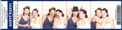 Petite-Pix-Vintage-Photo-Booth-at-the-James-Oviatt-Penthouse-for-Leah-and-Aaron's-Wedding-45