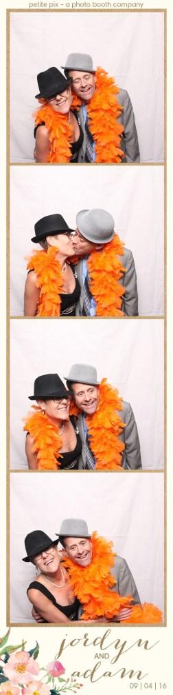 petite-pix-mid-century-modern-vintage-photo-booth-at-triunfo-creek-vineyards-for-jordyn-and-adams-wedding-56