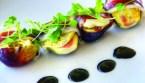 chef'srecipes