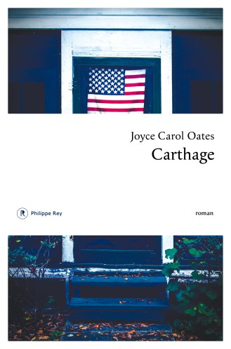 carthage-joyce-carol-oates