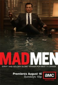 Mad_Men_season_3,_Promotional_Poster