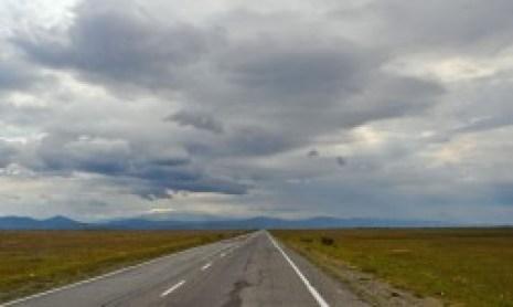 road-1333141908I6y