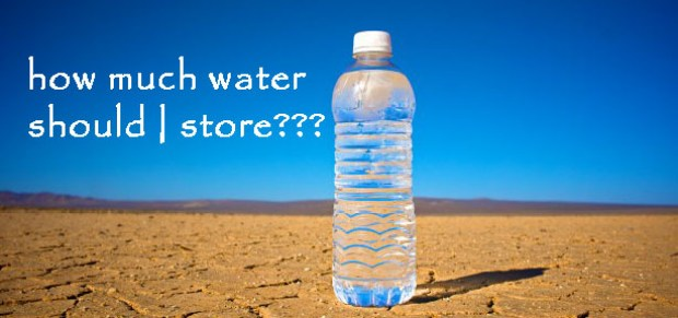 Water In The Desert Water In The Desert by Ken Kistler